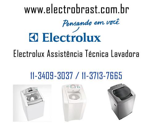 electrolux-assistencia-tecnica-lavadora