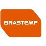 Assistência Técnica Eletrodomésticos Brastemp e Electrolux